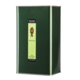olio-extravergine-di-oliva-frantoio-franci-5-litri-latta