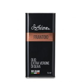 olio-extravergine-di-oliva-frantoio-sabino-leone-latta-5-litri