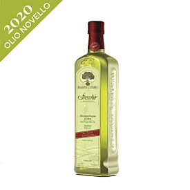olio-extravergine-di-oliva-frescolio-500-ml-cutrera-sicilia