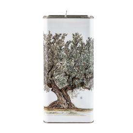 olio-extravergine-di-oliva-il-cavaliere-5-litri-latta