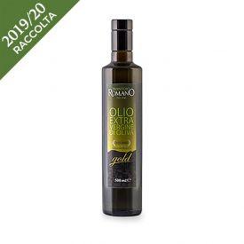 olio-extravergine-di-oliva-gold-frantoio-romano-500-ml-campania-2019
