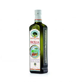 olio-extravergine-di-oliva-igp-sicilia-frantoi-cutrera-500-ml