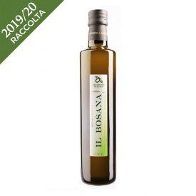 olio-extravergine-di-oliva-il-bosana-accademia-olearia-500-ml_2019