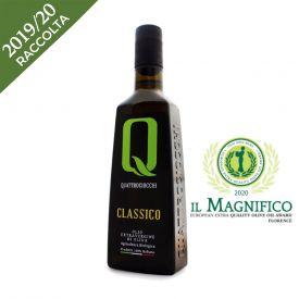 olio-extravergine-di-oliva-il-classico-quattrociocchi-500-ml-lazio-2019