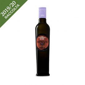 olio-extravergine-di-oliva-imprivio-viola-500-ml-umbria