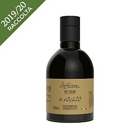 olio-extravergine-di-oliva-io-voglio-sabino-leone-500-ml-puglia-2019