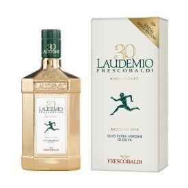 Olio-extravergine-di-oliva-Laudemio- Frescobaldi-500ml-Toscana