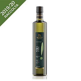 olio-extravergine-di-oliva-nera-di-oliena-accademia-olearia-500-ml-sardegna