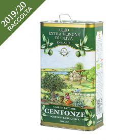 olio-extravergine-di-oliva-nocellara-del-belice-biologico-centonze-sicilia-3-LT-2019