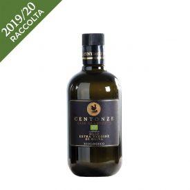olio-extravergine-di-oliva-nocellara-del-belice-biologico-centonze-sicilia-500-ml_2019