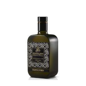 olio-extravergine-di-oliva-nocellara-frantoi-cutrera-500-ml-sicilia