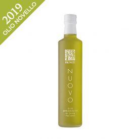 olio-extravergine-di-oliva-novello-pruneti-toscana-500-ml