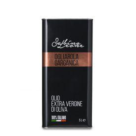 olio-extravergine-di-oliva-ogliarola-sabino-leone-latta-5-litri