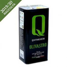 olio-extravergine-di-oliva-olivastro-quattrociocchi-lazio-5-lt
