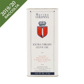 olio-extravergine-di-oliva-peranzana-marina-colonna-5-litri-2019