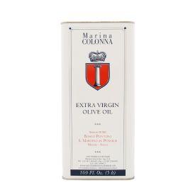 olio-extravergine-di-oliva-peranzana-marina-colonna-5-litri