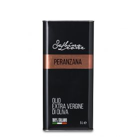 olio-extravergine-di-oliva-biologico-sabino-leone-latta-5-litri-puglia
