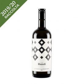 olio-extravergine-di-oliva-piepo-tenute-librandi-1-litro-calabria-2019