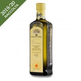 olio-extravergine-di-oliva-primo-dop-monti-iblei-750-ml