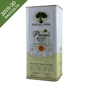 olio-extravergine-di-oliva-primo-dop-monti-iblei-latta-cutrera-5-lt