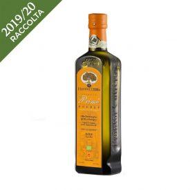olio-extravergine-di-oliva-primo-double-dop-bio-frantoi-cutrera-500-ml-sicilia