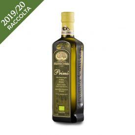 Olio-extravergine-di-oliva-primo-monovarietale-biologico-Frantoi-Cutrera-sicilia-500-ML