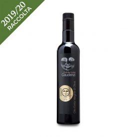 olio-extravergine-di-oliva-quinta-luna-frantoio-gaudenzi-500-ml-umbria-2019