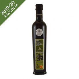 olio-extravergine-di-oliva-riserva-del-produttore-dop-sardegna-accademia-olearia-500ml_2019