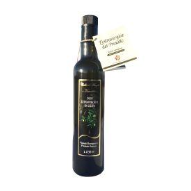 olio-extravergine-di-oliva-rumignana-tamaro-500-ml