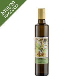 olio-extravergine-di-oliva-san-felice--frantoio-bonamini-500-ml-2019