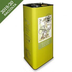 olio-extravergine-di-oliva-san-felice-frantoio-bonamini-veneto-5-litri-2019