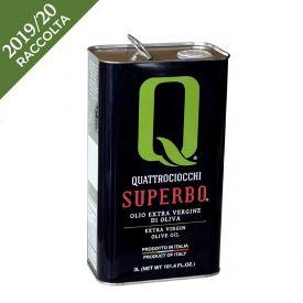 olio-extravergine-di-oliva-superbo-quattrociocchi-3-Lt-lazio