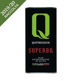 olio-extravergine-di-oliva-superbo-quattrociocchi-5-lt-lazio