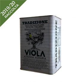 olio-extravergine-di-oliva-tradizione-marco-viola-3-lt