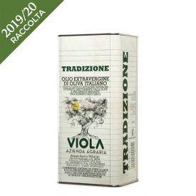 olio-extravergine-di-oliva-tradizione-marco-viola-5-lt-umbria
