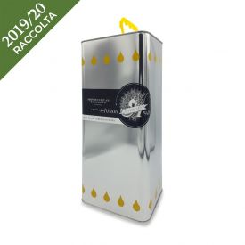 olio-extravergine-di-oliva-tuma_-anfosso-liguria-5-litri-2019