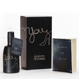 olio-extravergine-di-oliva-you-sommariva-liguria-confezione-regalo