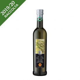 olio-Extravergine_di_oliva_Dop_chianti_classico_pruneti_500_ml_toscana