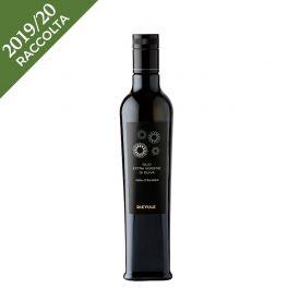 olio_extravergine_di_oliva_blend_100%_italiano_dievole_toscana
