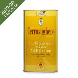 olio_extravergine_di_oliva_canino_dop_cerrosughero_3_lt_lazio