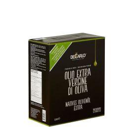 olio_extravergine_di_oliva_de_carlo_puglia_3_lt_bag_in_box