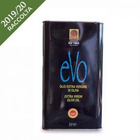olio_extravergine_di_oliva_evo_dop_tiuscia_colli_etruschi_lazio_latt_3_Lt