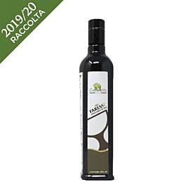 Olio extravergine di oliva Faresse Ciccolella 500ML
