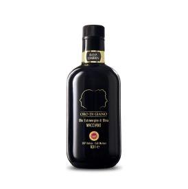 Olio extravergine di oliva Marciano Dop Umbria Oro di Giano
