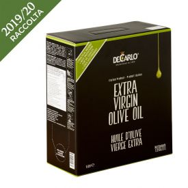 olio_extravergine_di_oliva_pugliese_il_classico_de_carlo_5_lt_2019