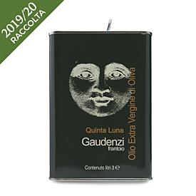 olio_extravergine_di_oliva_quinta_luna_frantoio_gaudenzi_umbro_latta_3_lt_2019