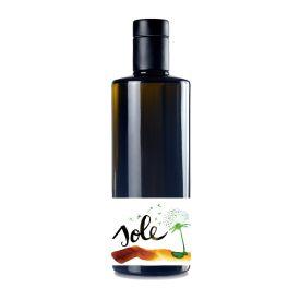 olio_extravergine_di_oliva_sole-Agricola_doria_calabria_500_ml