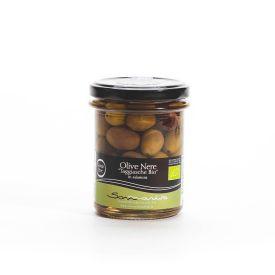 olive-nere-taggiasche-in-salamoia-biologiche-sommariva