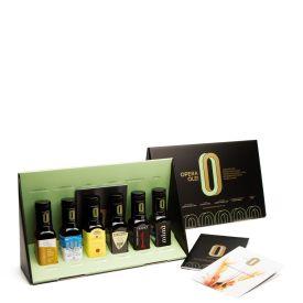 opera-olei-artBox-olio-extravergine