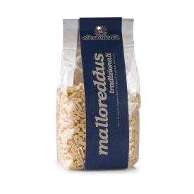 Malloreddus Pasta Tradizionale Fratelli Pinna Sardegna 500 GR